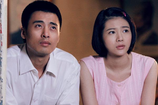 东北张岳本人照片 赵红兵张岳原型照片 张岳原型刘 ...