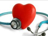 手纹透视你的心脏功能