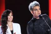 张玮丁丁获颁《活力的激荡》