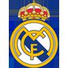 录播:皇家马德里 VS 拜仁慕尼黑 (粤语) 16/17赛季欧冠
