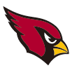 亚利桑那红雀