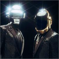 第56届格莱美奖颁奖典礼_GRAMMY 2014全程视频直播 Daft Punk(蠢朋克) 五项大奖 新里程碑