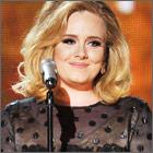 第56届格莱美奖颁奖典礼_GRAMMY 2014全程视频直播