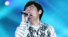 """《我是歌手》另类歌王之:""""最黑幕""""张宇"""