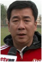 专访曹限东:客场别保守