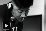 第一期:DJ BENHUANG