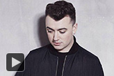 Sam Smith-Stay With Me