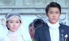 李易峰暖心献唱《活色生香》片尾曲《心如玄铁》