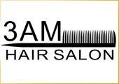 指定发型设计:3AM