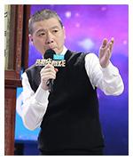 刘宇珽动情表演