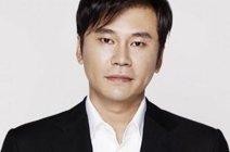 韩娱圈的富豪与慈善家