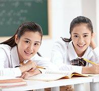 2015高考数学解析