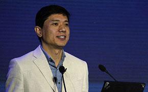 李彦宏:团购模式已经过时 五年后一家不剩