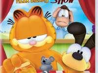 加菲猫的幸福生活 第四季