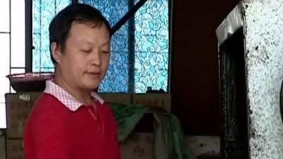 """广西玉林狗肉节""""温和""""登场 传统村落遇发展难题"""