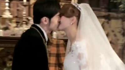 周董当爸暂没女儿照片 印小天下月举行婚礼
