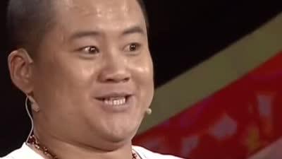 萌萌哒天团欲挑战AKB48 小服务生上菜靠嘴皮
