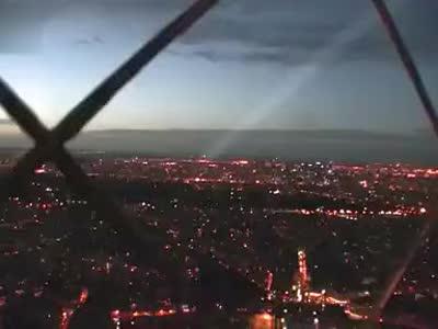 埃菲尔铁塔之旅 #1- 在线观看