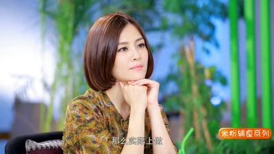 杨国谈母婴行业创业感想