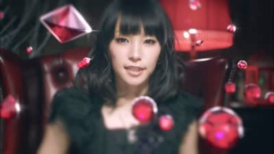 LiSA-「traumere」 TVsize