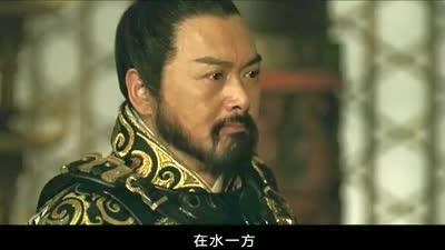 《铜雀台》曝《蒹葭》MV 苏有朋演技唱功爆棚