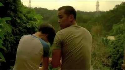 《女朋友男朋友》 征选活动宣传版预告片