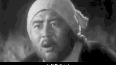 """《人再囧途之泰囧》提档至12.12 """"行动提前""""领衔开启贺岁档"""