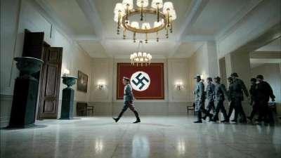 《行动目标希特勒》 剧场版预告片