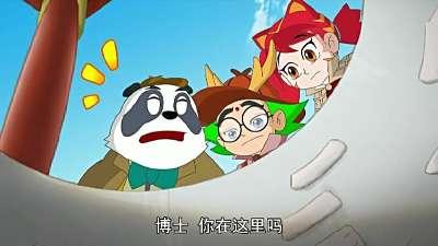 笑林功夫24