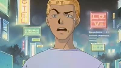 麻辣教师GTO-07