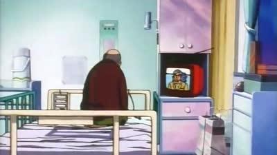 南海奇皇46
