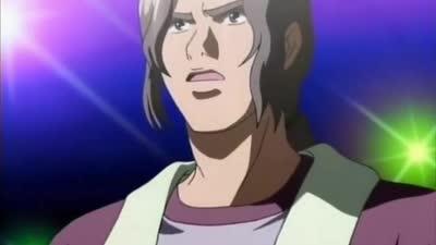 格斗美神武龙第2季17