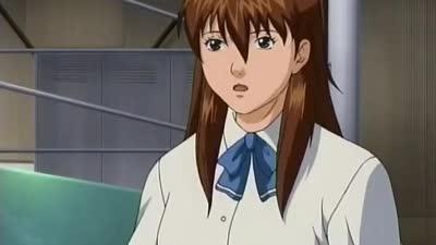 格斗美神武龙第2季20