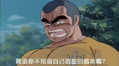 剑击小精灵04