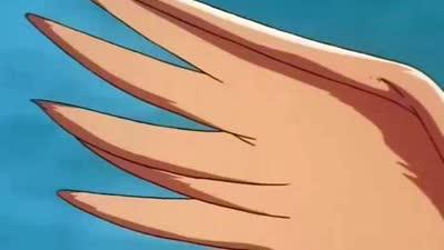 咕噜咕噜魔法阵 45(粤语)