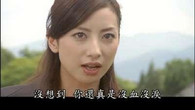 假面骑士w 02