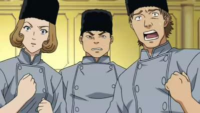 日式面包王34