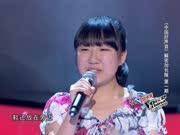 《中国好声音解密加长版》20121025:中年阿姨自称歌坛损失 张玮飙高音High翻全场