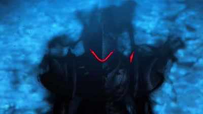 Fate/Zero 第05话