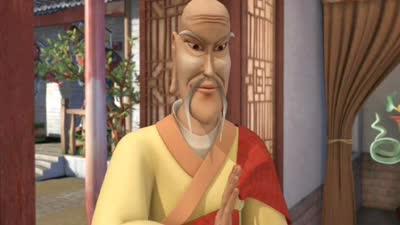 少年司马光3 21