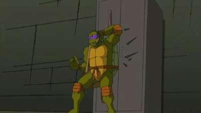 忍者神龟021