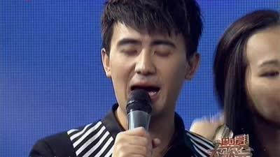 EXO-M战EXO-K 卖萌撒娇惹人爱