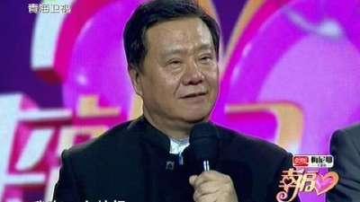 """偏执男相亲要合属相 谁会入美籍华人的""""法眼"""""""
