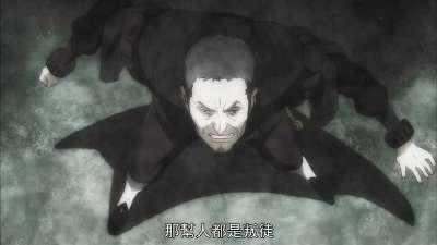 魔王勇者06
