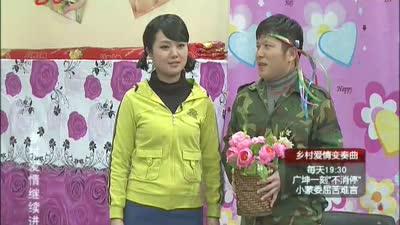 热心大姐王云