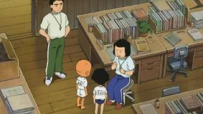 花田少年史有第二部吗