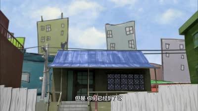 云彩面包 第一季25