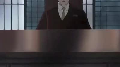 阴阳大战记 18