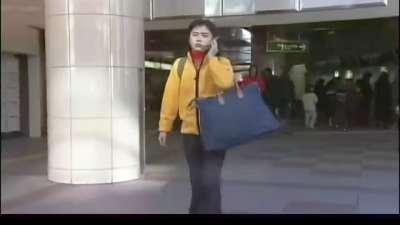 假面骑士空我10