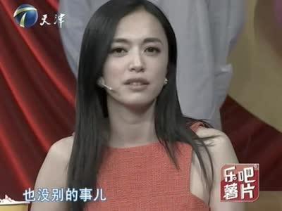 """《今夜有戏》20120706:郭德纲""""歪唱""""经典老歌"""